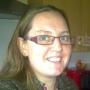 Donna (35)