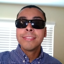 Hector is looking for singles for a date