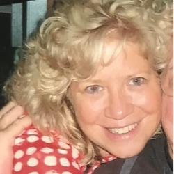 Photo of Leslie