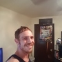 Robert, 32 from Oklahoma