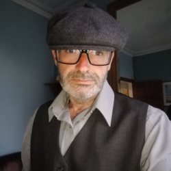 Lyndon (54)