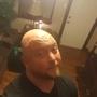 Rob, 31 from Missouri