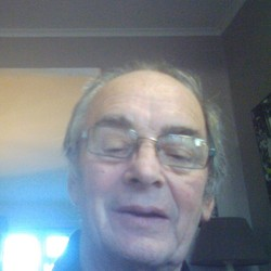Bill is looking for singles for a date