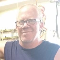 Ray, 30 from Pennsylvania
