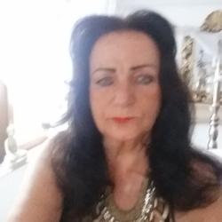 Margaret (58)