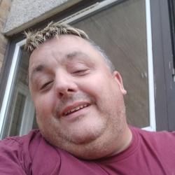 Photo of Gareth