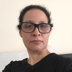Naima (50)