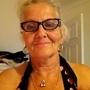Maureen (79)