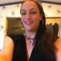 Jennifer, 35 from South Carolina