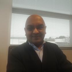 Rajesh (55)