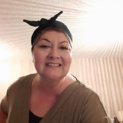Vandra (60)