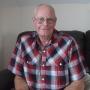 John (69)