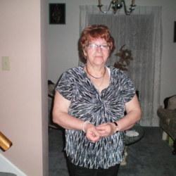 Photo of Veronika