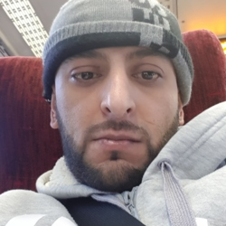 Mohammed is looking for singles for a date