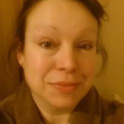 Lorraine (46)