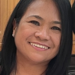 Imelda is looking for singles for a date