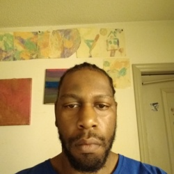 Darnell is looking for singles for a date