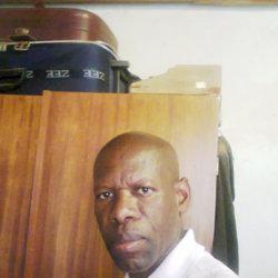 Photo of Nkhulo