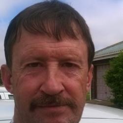 Photo of Johan