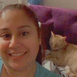 Viviana (32)