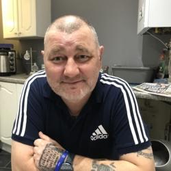 Phil (51)