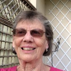 Margaret (80)