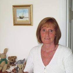 sexting  Helen in Livingston