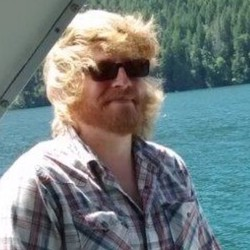 Cody, 30 from Washington