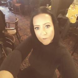 Photo of Katy