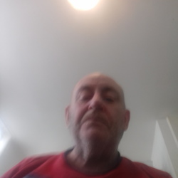 Mick is looking for singles for a date