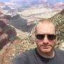 Jason, 33 from Oklahoma