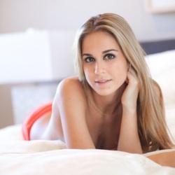 sexting  Kate in Farcet