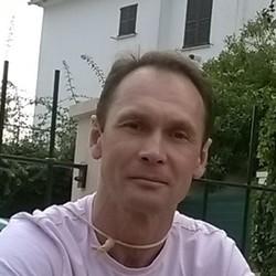 Linas (51)