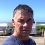 Richard (54)