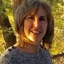Karen, 541963-10-16New YorkSyracuse from New York