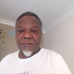 Photo of Lukombo
