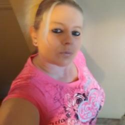 Mary (39)