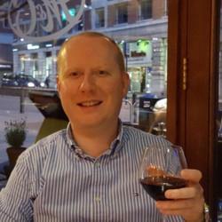 Andrew (44)