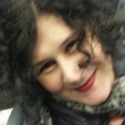 Photo of Aggeliki
