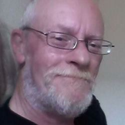 Duncan (57)