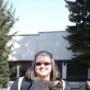 Jenny, 43 from Idaho