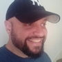 David, 47 from North Carolina