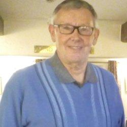 Martin (74)