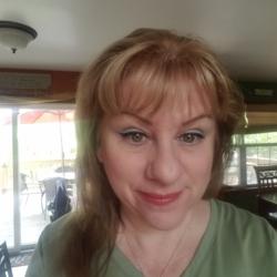 Kelly, 53 from Pennsylvania