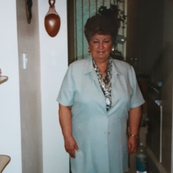 Christine (75)