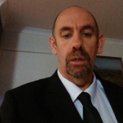 Photo of Murray