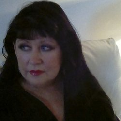 Susanne (50)