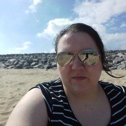 sexting  Sarah in Pontardawe