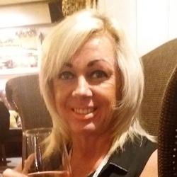Debbie (56)