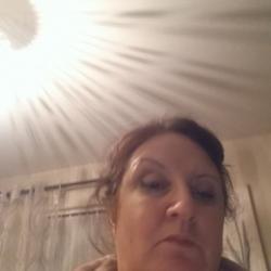 sexting  Sharon in Bangor